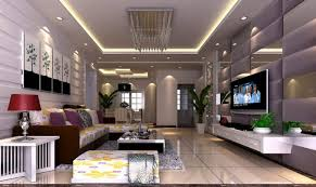 Tiles Design For Living Room Wall Living Room Wall Panel Ideas Natural Culture Stone Panels With