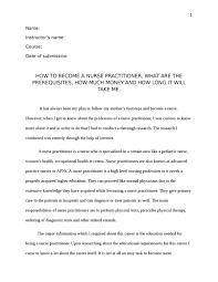 pediatric nurse practitioner admission essay % original graduate studies stony brook school of nursing maryville catalog maryville university