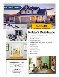 for sale by owner brochure fsbo for sale by owner flyer office templates online