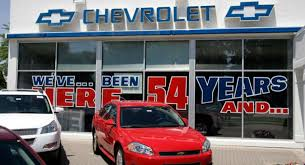 Lease Or Buy A Car For Business Should College Students Lease Or Buy A Car Fox Business