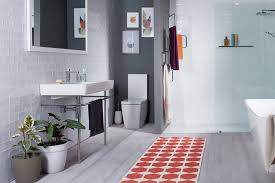 bathroom subway tiles. Perini Blog: A Guide To Selecting The Right Subway Tiles For Your Bathroom