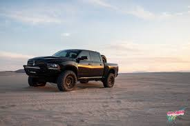 Custom Dodge Ram | Images, Mods, Photos, Upgrades — CARiD ...