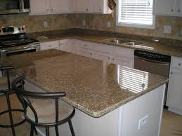 polishing granite countertops helps to keep them looking their nicest
