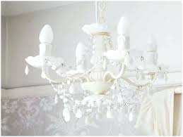swag lamp kits that plug in chandelier crystal chandeliers plug in light kit swag light