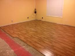 ceramic tile looks like wood s tiles wooden finish look bathroom planks