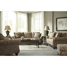 Ashley Furniture Waco Tx Lovely ashley Furniture Homestore Retail
