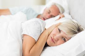 Image result for famous snorer