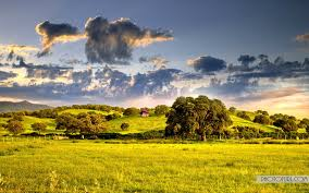 beautiful hd wallpapers for windows 7 nature.  Windows Beautiful Nature Inside Hd Wallpapers For Windows 7 A