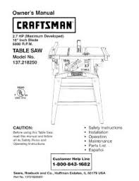 collection ridgid r4510 table saw wiring diagram pictures wire table saw motor schematic alfa showing > craftsman table saw motor schematic alfa showing gt craftsman table saw 2 7