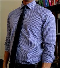 Patterned Dress Shirts Beauteous Dress Shirt Tie And Hugh Crye Dress Shirts Simpler Man