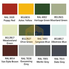 Ral Colour Chart Grey Bedowntowndaytona Com