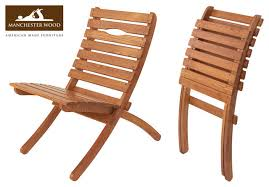 outdoor wooden chairs with arms. Chair Design Ideas, Chairs Outdoor Brown Stripe Pattern Varnished Wooden Folding Adjustable Height Plans With Arms F