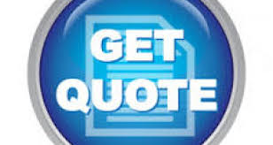 Get A Quote Interesting Get A Quote Jackson Pack N Ship
