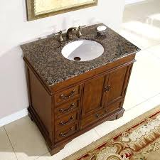 bathroom sink cabinets home depot. Fine Home Home Depot Bathroom Sink Cabinets Design  Vanities And Inside Bathroom Sink Cabinets Home Depot