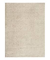 cream florida rug
