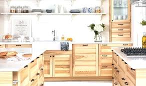 painting cabinets without sanding painting kitchen cabinets white without sanding awesome new updating kitchen cabinets without