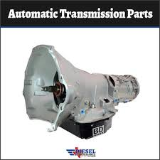 2018 nissan cummins. exellent cummins nissan cummins 2016  2018 automatic transmission parts and nissan cummins