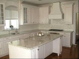 modern kitchen backsplash 2013. Hand Painted Tiles Kitchen Backsplash For Fireplace Bathroom 2018  Countertop Electric Modern Kitchen Backsplash 2013