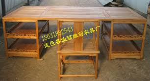 executive desk wooden classic. unique executive 100 environmental paint wood furniture wax old elm executive  desk taipan tables classic case videos for executive desk wooden classic o