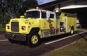 mack fire truck wiring diagram mack auto wiring diagram schematic mack trucks green bay wisconsin diagram get image about on mack fire truck wiring diagram