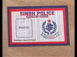 - openly Ki Card Police Of Sale Cards Youtube Loot In Sale Karachi