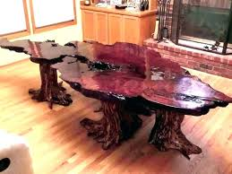 pecky cypress table cypress coffee table cypress wood coffee table cypress table cypress wood table cypress