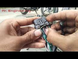 ecm circuit wiring diagram ecu beat esp menbaca warna kabel ecm circuit wiring diagram ecu beat esp menbaca warna kabel soket ecu ecm honda beat injeksi
