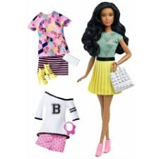 Куклы и аксессуары для <b>Барби</b>   Выбирайте на Подарки.ру