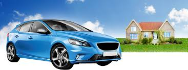 Car Insurance Auto Quote Awesome Insurance Quotes Yarwood Insurance Agency