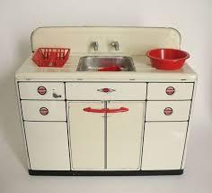 148 best vintage toy kitchen images
