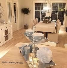Small Picture Home Decor Instagram 28 Home Decor Instagram Home Decor