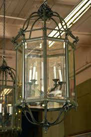 french lantern chandelier extraordinary chandeliers large foyer elegant light hinging two astonishing country