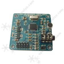 vs mp wma midi audio codec on board microphone open 1 5