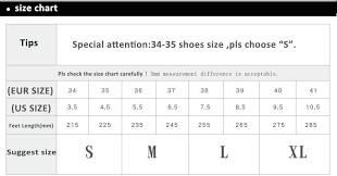 2019 2018 Belly Dance Paws Diamond Half Lyrical Shoes Footcover Toe Undies S M L Xl 5patterns From Viladancing 6 54 Dhgate Com