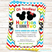 Mickey Mouse Party Printables Free Mickey Mouse 1st Birthday Party Ideas Creative Free Diy Cinnamonapp