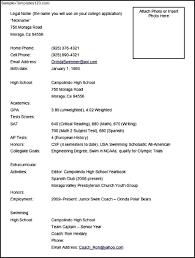 resume templates professional format job sheet pdf template 79 inspiring resume format template templates