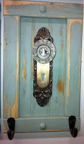 Knob Coat Rack Antique door knob coat rack Door Locks and Knobs 78