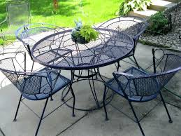rod iron table luxuriant iron patio table rod tables ideas refinishing wrought iron patio furniture home design ideas and wrought iron table and rod iron