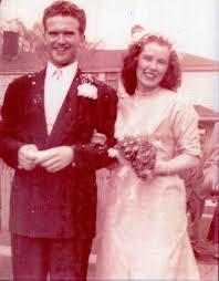 Betty Ann Farquhar Obituary - Hamilton, ON