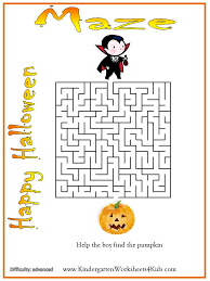 printable kindergarten worksheets       Printable Dot To Dot moreover 131 best Halloween Homeschool images on Pinterest   Halloween additionally Handwriting Worksheet moreover Halloween Worksheets as well Silly Spiderwebs Free Printable Halloween Worksheets   LalyMom furthermore Halloween   count and record pdf   Kindergarten    Pinterest additionally Halloween Counting Preschool Worksheet  Math Fun   Preschool together with halloween trace line worksheet  3    halloween   Pinterest in addition Halloween Creative Writing   Worksheet   Education together with  additionally . on kindergarten worksheets halloween writing