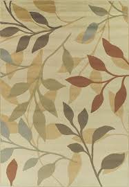 21 best area rug images on better homes and gardens iron fleur area rug