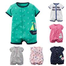 Buy summer <b>girls clothing</b> sets <b>baby clothes</b> polka dot and get free ...