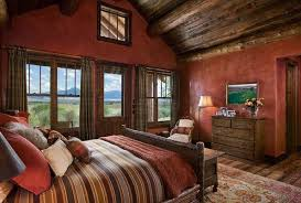 rustic paint colors15 Best Images of Best Colors For Small Rustic Bedroom  Rustic