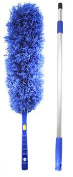 furniture duster. Get Quotations · Jet Clean Microfiber Hand Duster-Feather Dust Appliances, Ceiling Fans, Blinds, Furniture Duster F