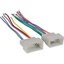 metra 70 7301 radio wiring harness great installation of wiring amazon com metra 70 7301 radio wiring harness for hyundai kia 99 08 rh amazon com metra 70 7301 radio wiring harness diagram metra car stereo wiring harness