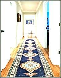modern rug runners for hallways interesting hallway runner rug ideas foyer area front long hallway runner modern rug runners for hallways
