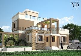 Small Picture 1720 sq ft North Indian home design