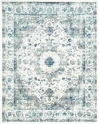 blue and gray area rug blue grey area rug contemporary amazing deal on evoke gray blue blue and gray area rug