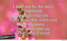 Sad Friendship Quotes Hindi Daily Motivational Quotes