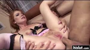 Tobi anal free video